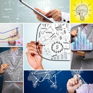KROMKRATHOG business plan