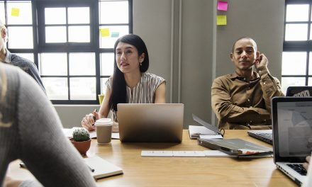 5 Strategies to Make Change Management Programs Work