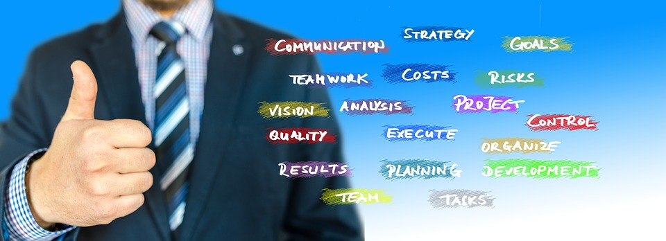 Don't Think You Need a Business Plan? Consider These 15 Reasons