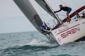 arztsamui sailing