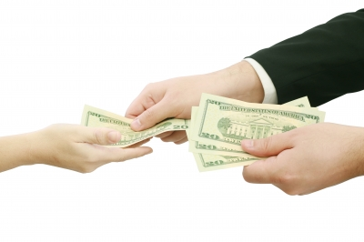 Small Banks, Credit Unions – 5 Brand-Building Tips for Trust