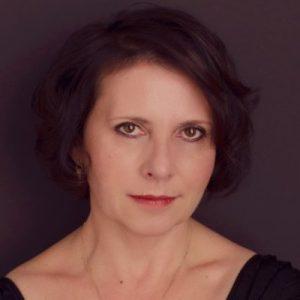 Dr. Ilona Jerabek