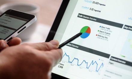 10 Best Tech Strategies for Stronger Financial Results