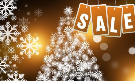 Trending: How Merchants Increase Profits in Q4 Holiday Sales