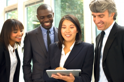 Productivity: 5 Management Tips to Motivate Your Employees