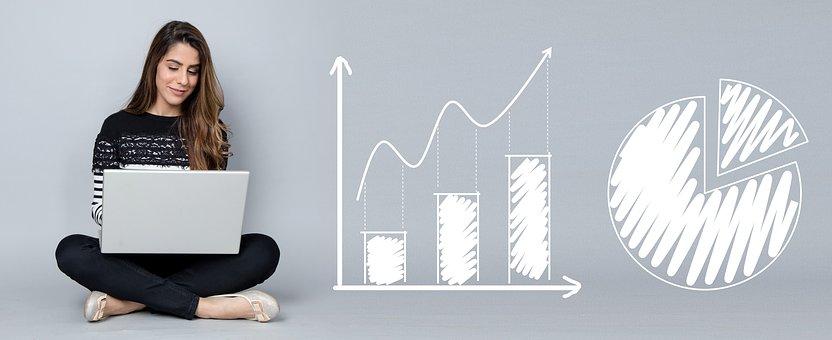 Finance: 10 Vital Year-End Tips for Entrepreneurs