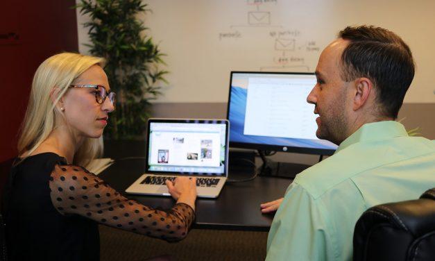 14 Web Site Tactics to Attract Repeat B2B Customers
