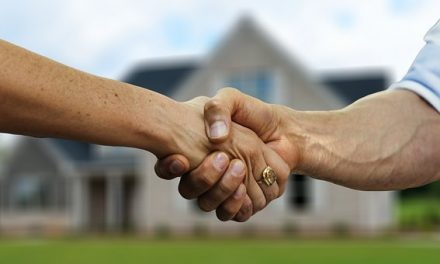 9 Secrets for Success in Real Estate Investing