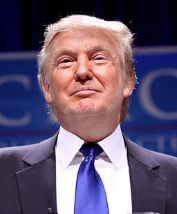 Despite Cruz's Despicable Tactics – Why Trump Will Win