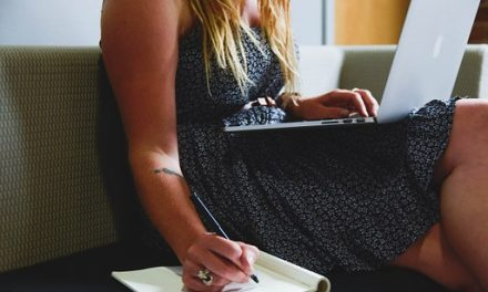 Steps to Become a Freelancer before Quitting Your Job