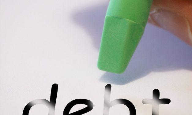 9 Top Money Tips to Erase Your Debt