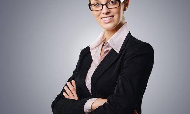 Tactics to be Memorable but Respected in Sales Calls