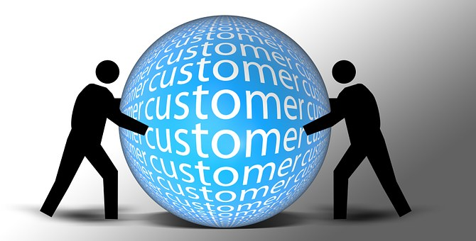 Trending: Dramatic Shift in Global Consumer Buying Habits