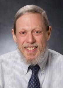 Professor Paul-Henri Gurian