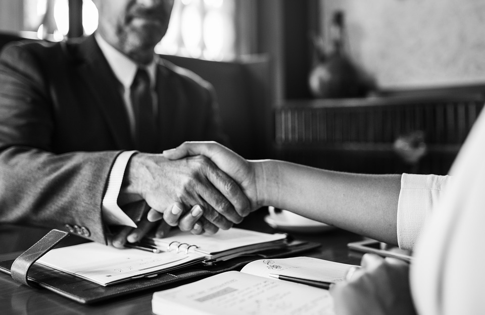 Probation Meetings – HR Tactics for New Employee Success