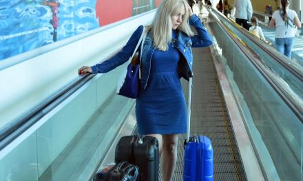 Best Tips to Avoid Unnecessary Stress on Business Trips