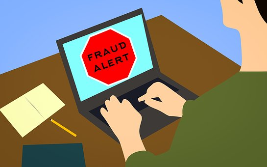 With Fraud Running Rampant, How HR Can Help Prevent It