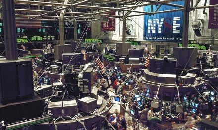 Want to Take Your Company Public? Here are 5 IPO Tips