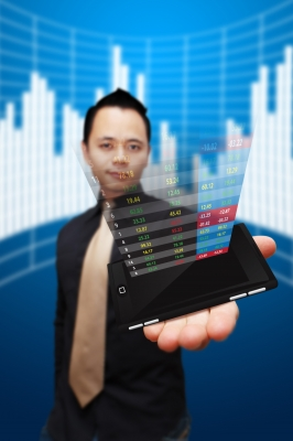 Issues to Consider Before You Buy Business Analytics