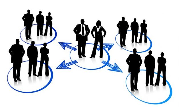 Save Time and Money by Outsourcing 4 Business Processes