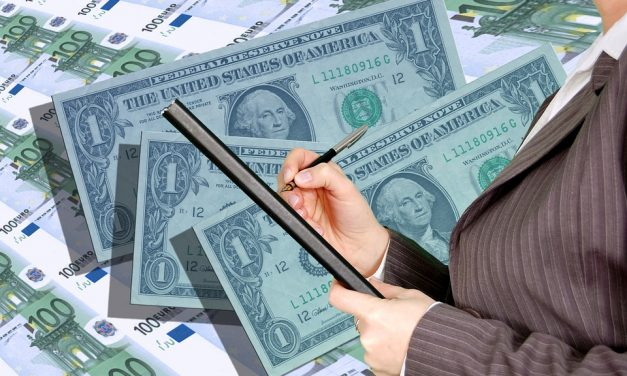 Finance: 9 Characteristics of Successful CFOs