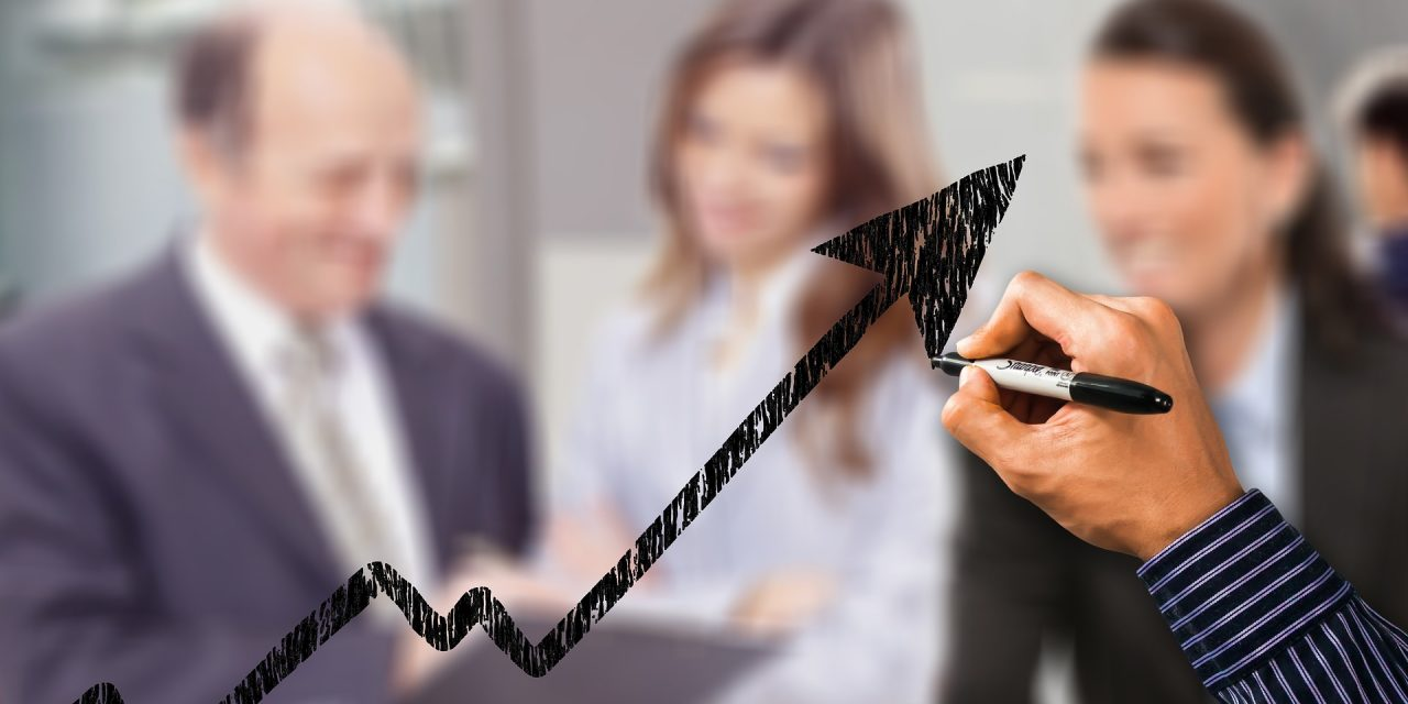 19 Best Practices in Due Diligence for Profitability