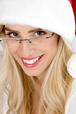 The 4 Basics of Holiday Planning for Your Business