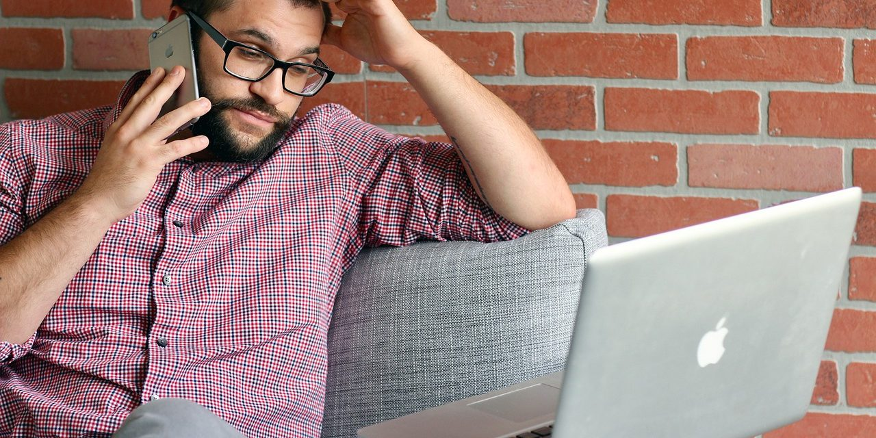 Tips for Your Success with Effective Follow-up Emails
