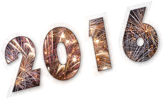 2016 Year-in-Review: Most Popular Business Coaching News