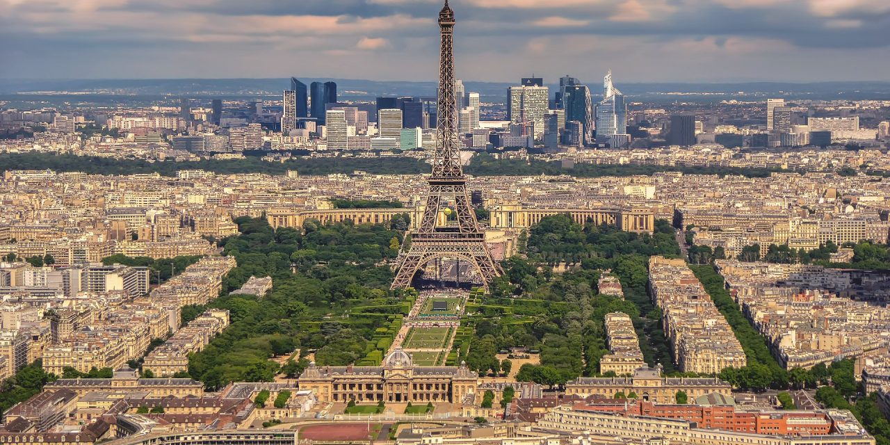 Etiquette Tips for Conducting Business in the French Culture