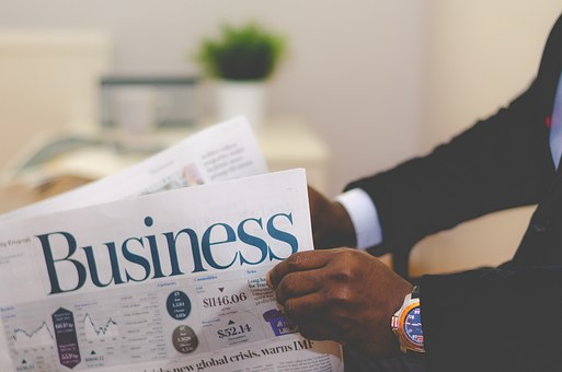 How to Newsjack for Publicity of Your Content Marketing
