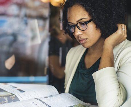 Improve Employee Morale with Better Break-Room Etiquette