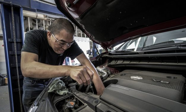 6 Tips to Prevent Vehicle Breakdowns – or Deal with Them