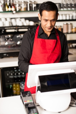 Strategies to Prepare Your Franchisees for Strong Growth