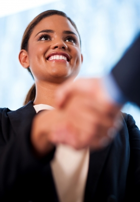 10 Tips for Success in Talking with Clients about Money