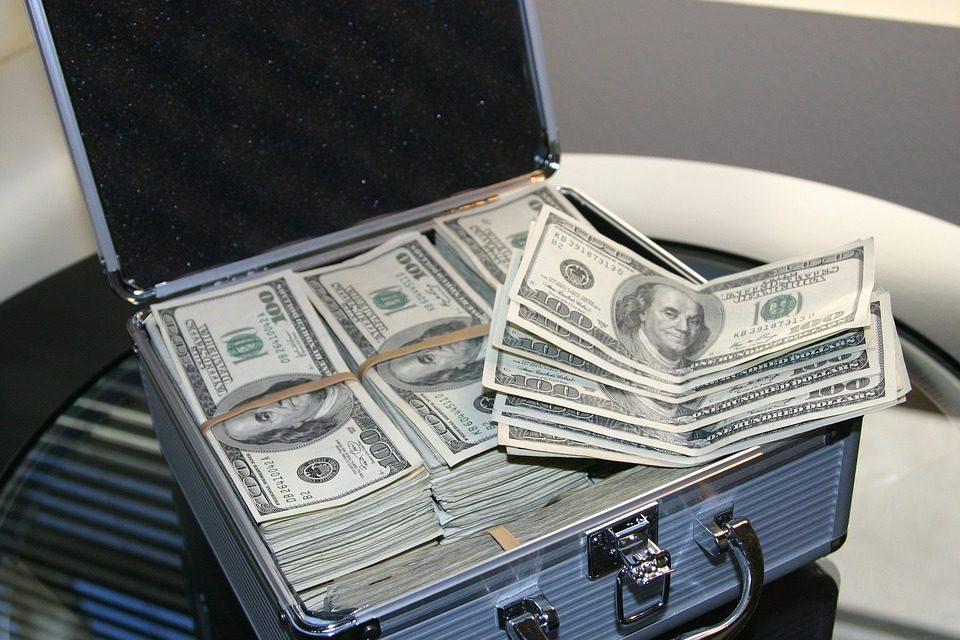 Best Financial Strategies to Invest a Big Inheritance