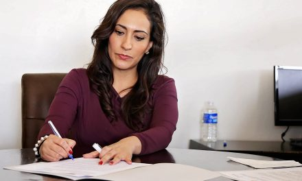 Employee Records: Which Ones to Save and for How Long
