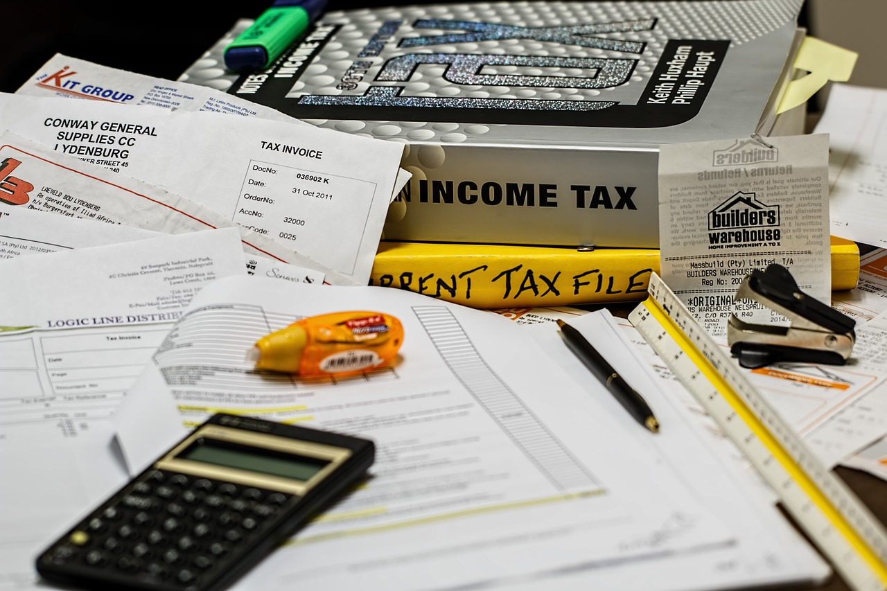 Checklist to Audit Payroll Processes to Avoid Costly Mistakes