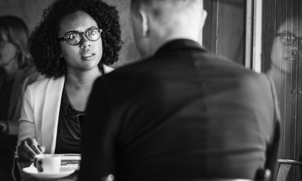 Art of Persuasion: How to Get People to Actually Listen to You