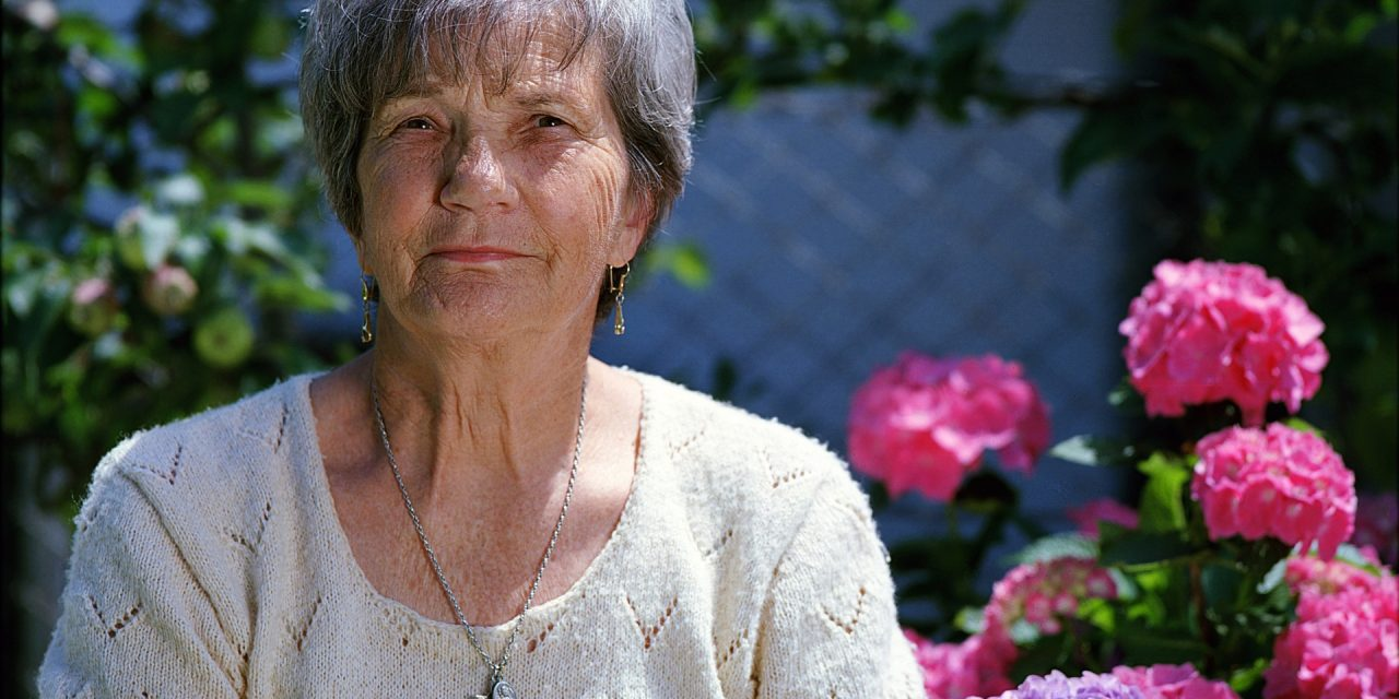 4 Important Career Options for Seniors Victimized by Ageism