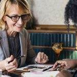 For Best Performance, Inspire Employees with Non-Financial Rewards