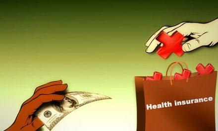 HR: Marketing High-Deductible Health Insurance Plans