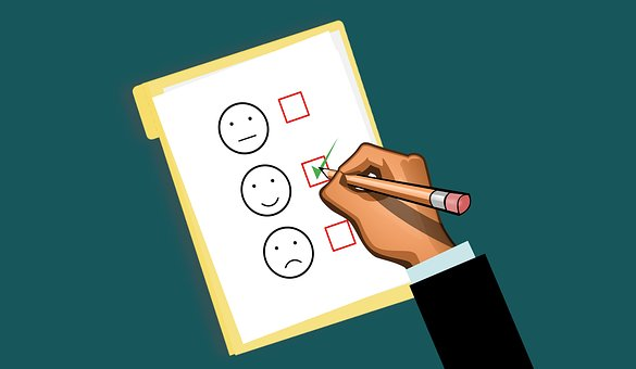 Processes to Improve Your Company's Customer Experience
