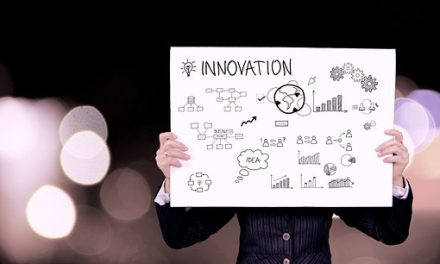 Tips to Staff Your Team for Innovation, High Performance