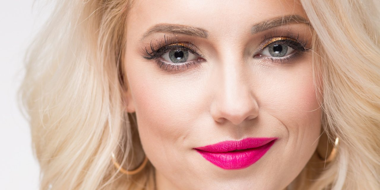 Sales Success: Flawless 'Brand Personality Appeal' Is Vital