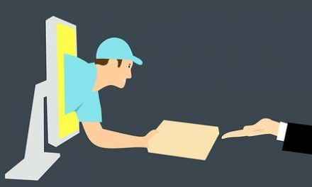 E-commerce: Shipping Practices for Customer Satisfaction