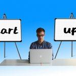 Entrepreneurship: See 33+ Startup Statistics for 2019