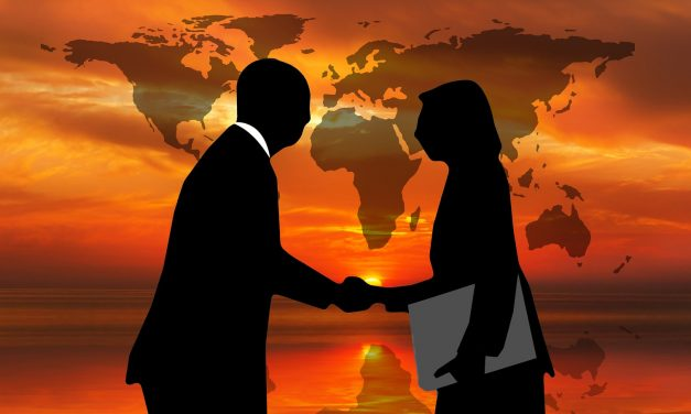 Critical Factors to Successfully Merge with another Company