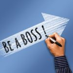 HR – Typical Issues Weak Managers Ignore or Mismanage