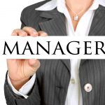 If it's Necessary to Fire Employee on FMLA, Here's How …